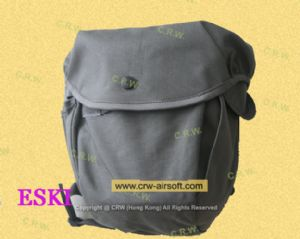 Ultra Waist Bag for SF10 by ESKI